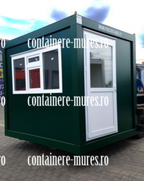 vanzare containere second hand Mures